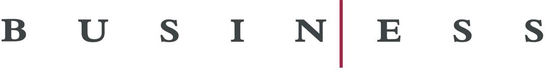 Regina Gibhardt, Coaching Kassel, Business Logo II