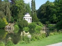 Coaching Kassel, Regina Gibhardt_Bergpark