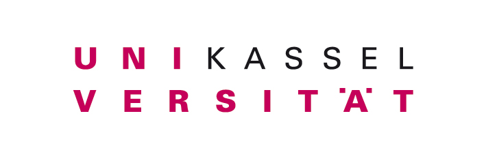 logo_universitaet_KS_RGB