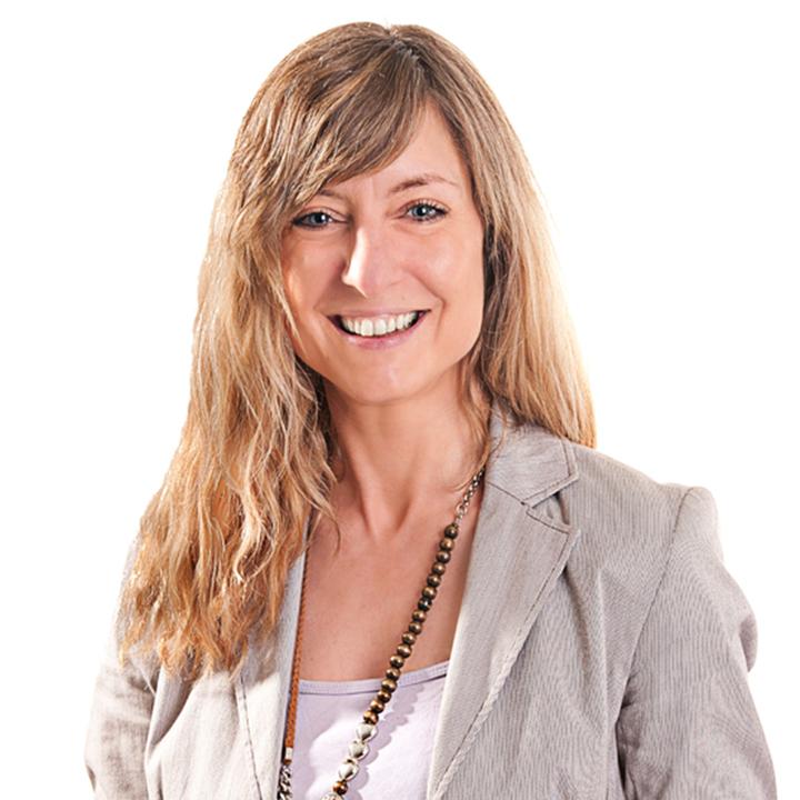 Regina Gibhardt, Coaching Kassel, Eva Reinhardt